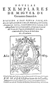 elizabeth cervantes wikipedia